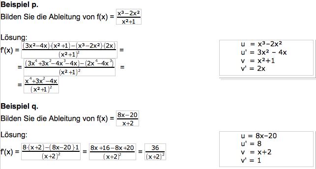 Calculus Facts Derivative of an Integral  mathmistakesinfo