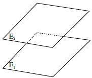 abstand berechnen entfernung abstand punkt punkt abst nde berechnen mathe. Black Bedroom Furniture Sets. Home Design Ideas